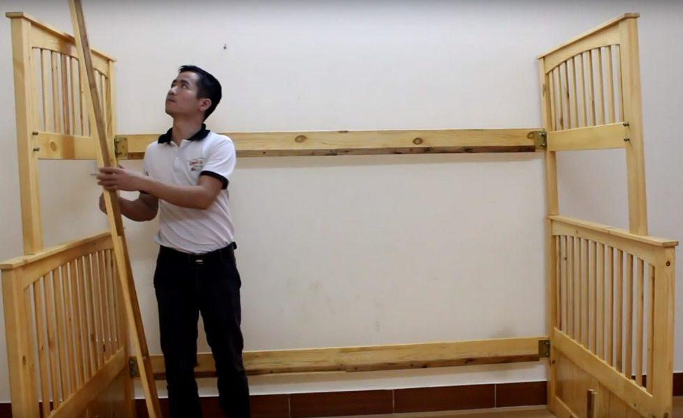 Thợ mộc sửa chữa đồ gỗ Quận Tây Hồ.0906551295